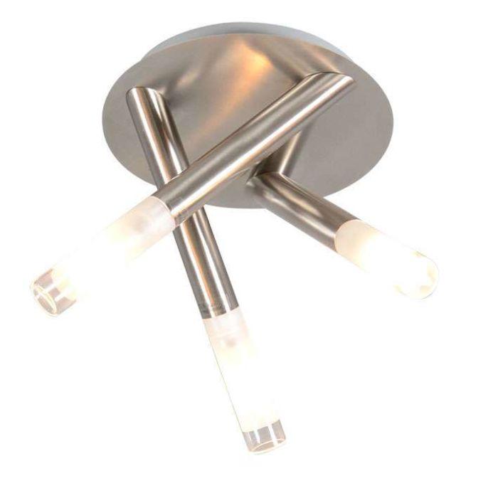 Stropní-svítidlo-Pipy-3-ocel