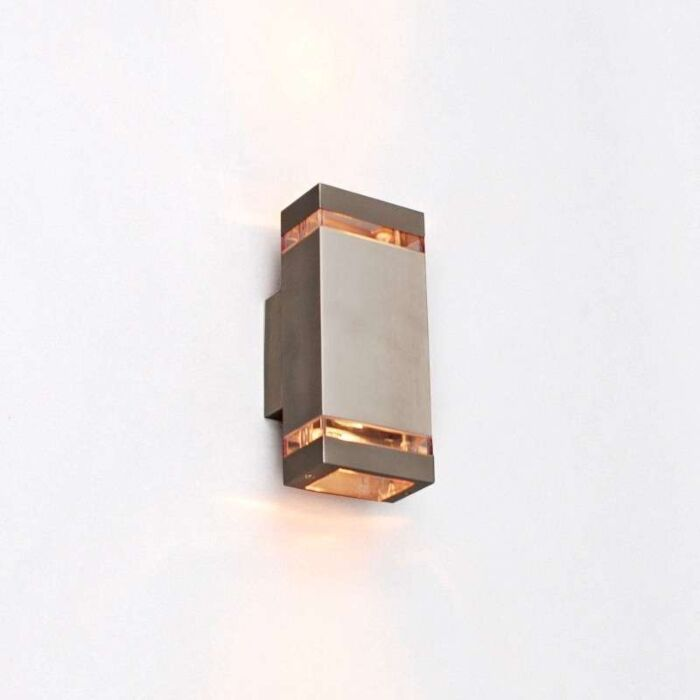 Venkovní-svítidlo-Montana-2-ocel