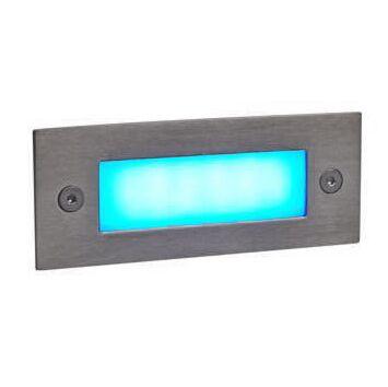 LED-zapuštěná-lampa-LEDlite-Recta-11-modrá