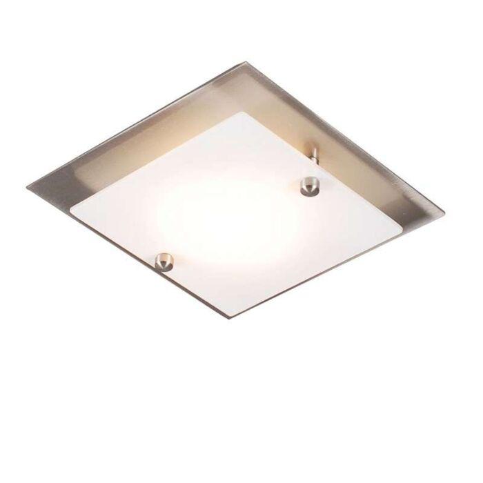 Stropní-svítidlo-Buxton-ES-1-ocel