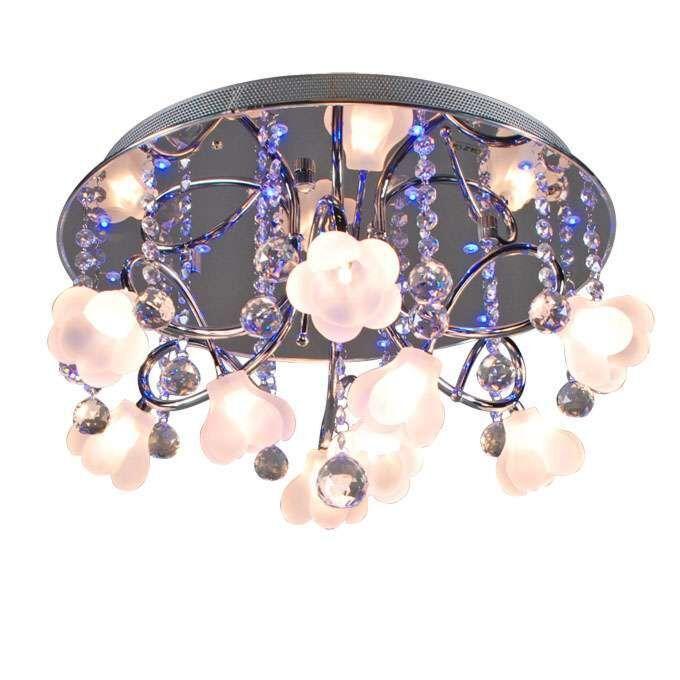 Stropní-svítidlo-Allison-LED