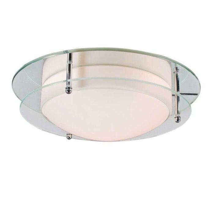 Stropní-svítidlo-Ely-30-Mirror
