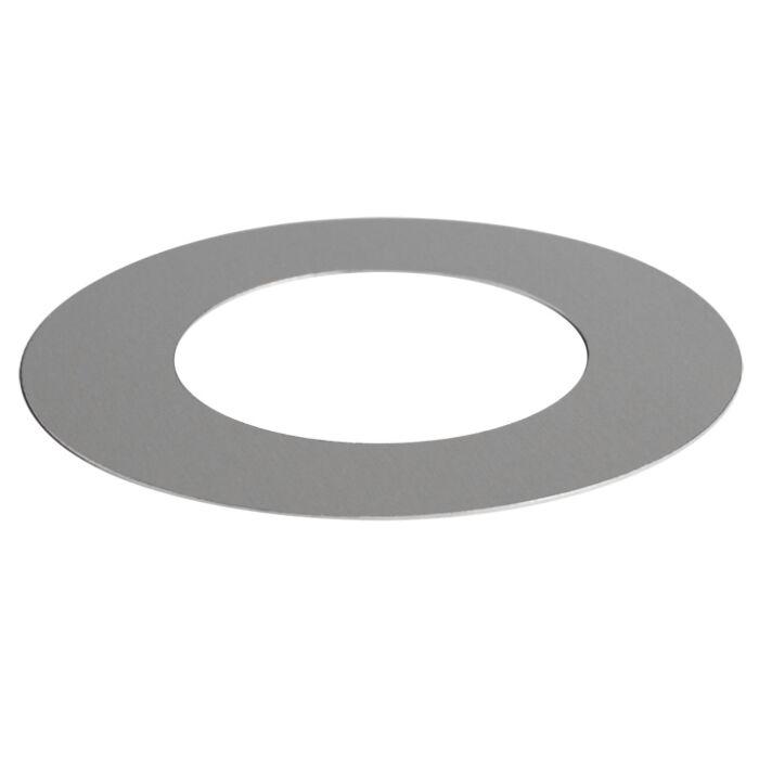 Plnící-kroužek-z-nerezové-oceli-pro-zapuštěná-bodová-světla-7,5---13-cm