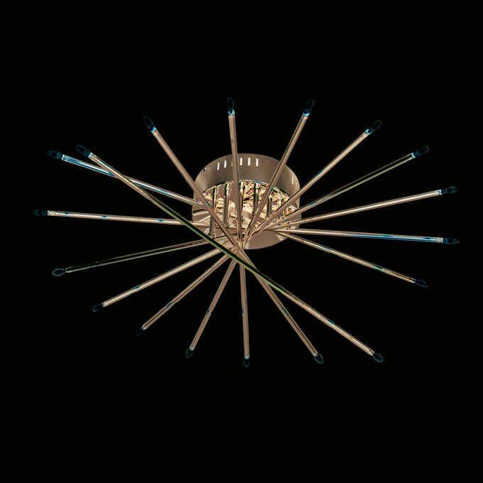 Stropní-svítidlo-Mikado-18-chrom