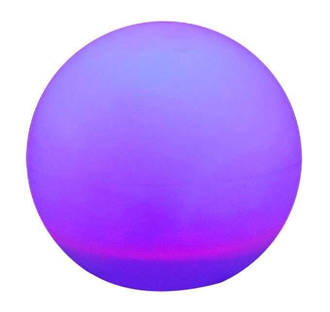 LED-koule-40cm-RGB
