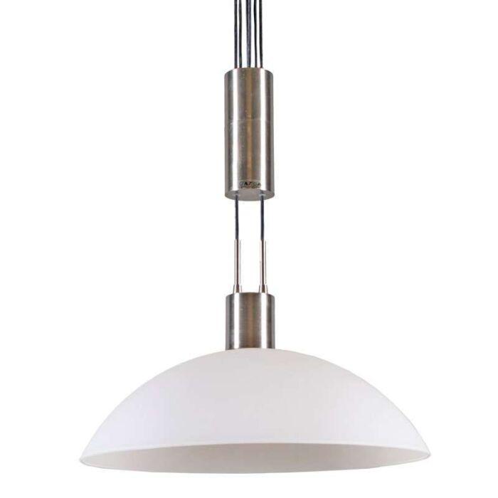 Závěsná-lampa-Pendulo-40