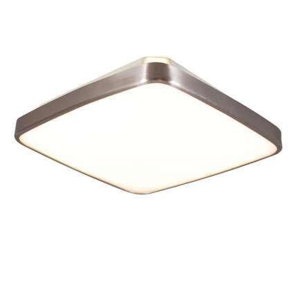 Stropní-svítidlo-Lotto-40-ocel