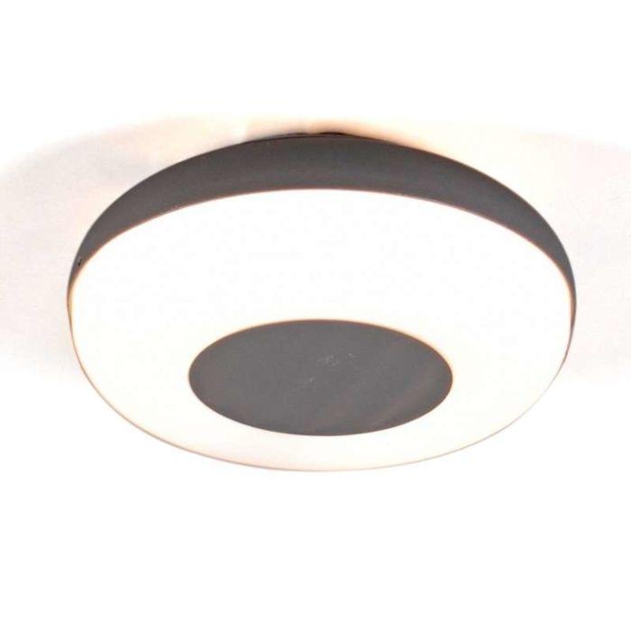 Venkovní-lampa-Origo-graphite