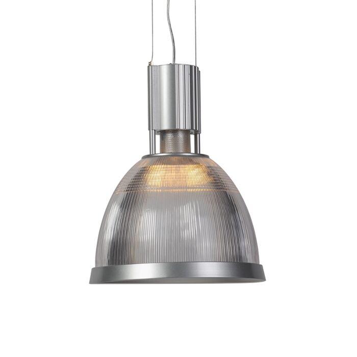 Průmyslová-závěsná-lampa-z-hliníku---Industry-Rim