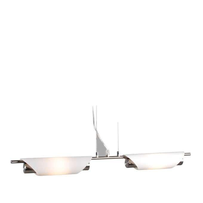 Závěsná-lampa-Organ-2-ocel