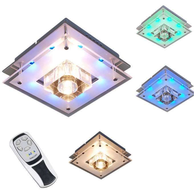 Stropní-svítidlo-Ilumi-1-čtvercová-LED