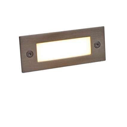 LED-zapuštěná-lampa-LEDlite-Recta-11