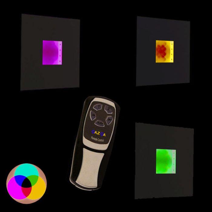 Nástěnná-lampa-RGB-RGB-bílá