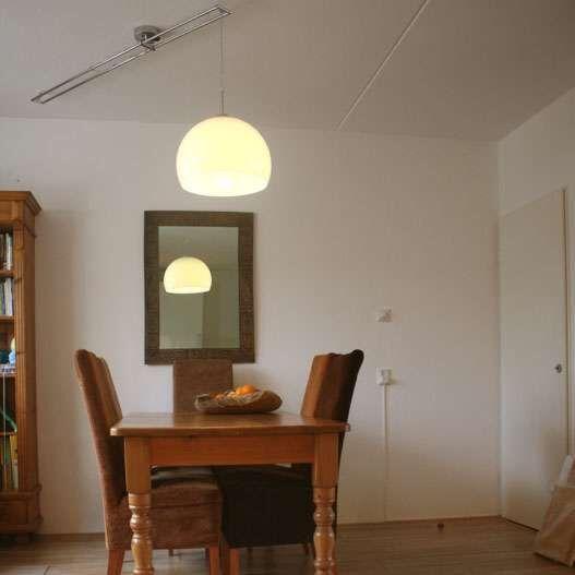Závěsná-lampa-Decentra-Delux-chrom-s-bílým-odstínem