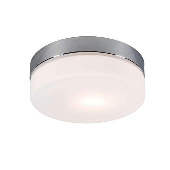 Stropní-svítidlo-Barret-23-chrom