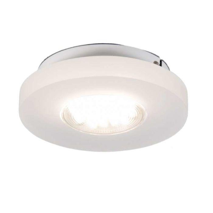 Stropní-svítidlo-Donna-1-kulaté