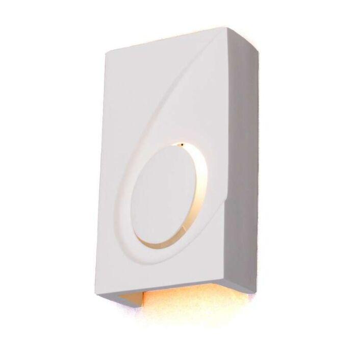 Nástěnná-lampa-Gipsy-Six