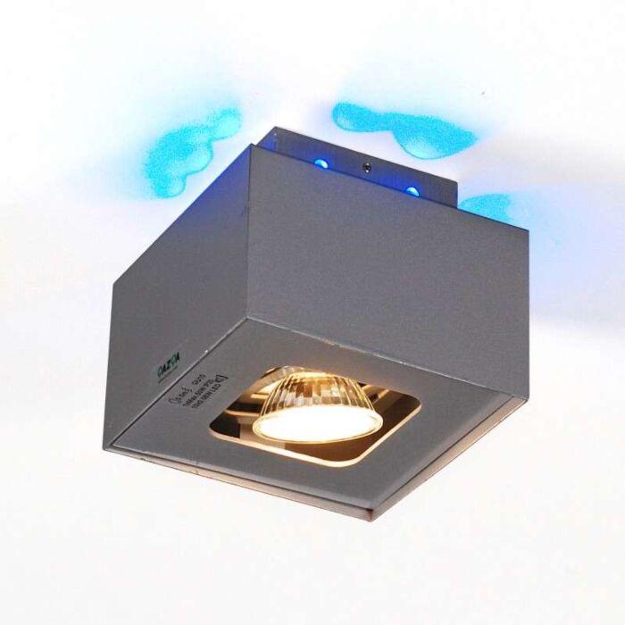Spot-Box-S-hliník-s-atmosférickou-LED