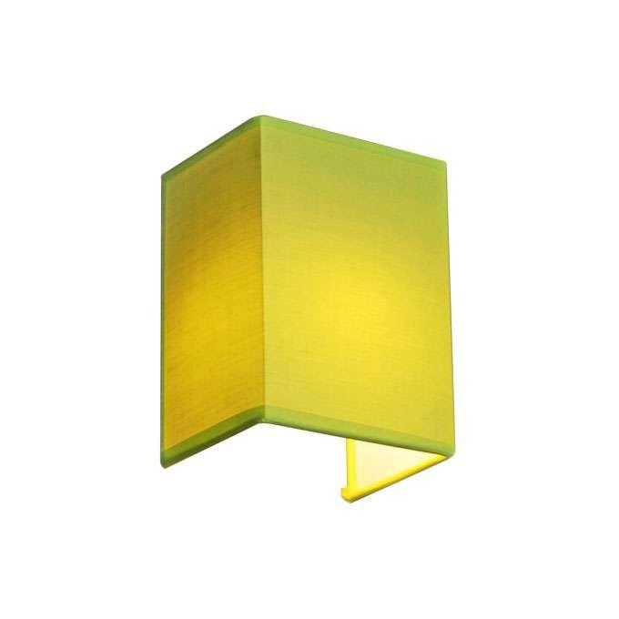 Nástěnná-lampa-Vete-lime