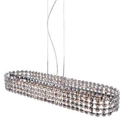 Závěsná-lampa-Monza-oválný-krystal