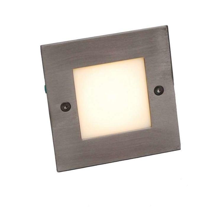 LED-zapuštěné-světlo-LEDlite-Square-10