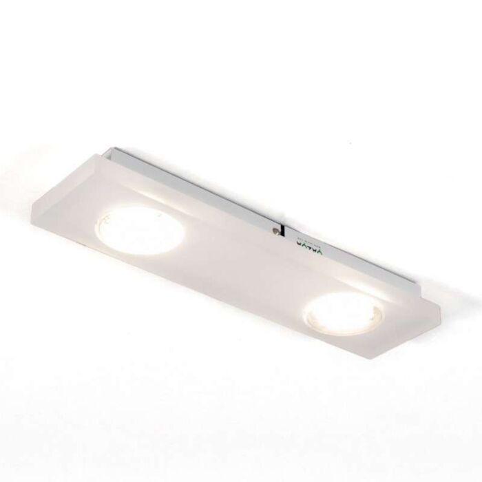 Stropní-svítidlo-Donna-2-Square