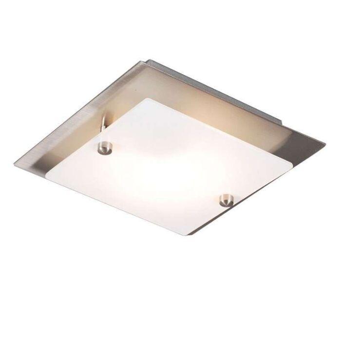 Stropní-svítidlo-Buxton-1-ocel