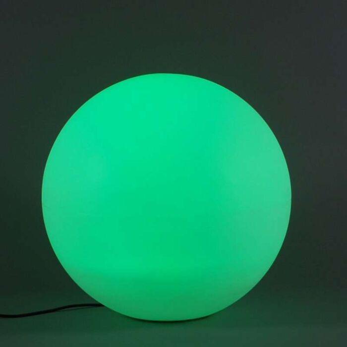 LED-koule-60cm-RGB