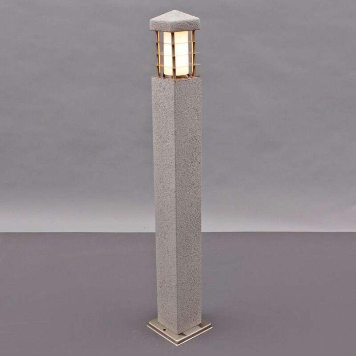 Venkovní-lampa-Freestone-80