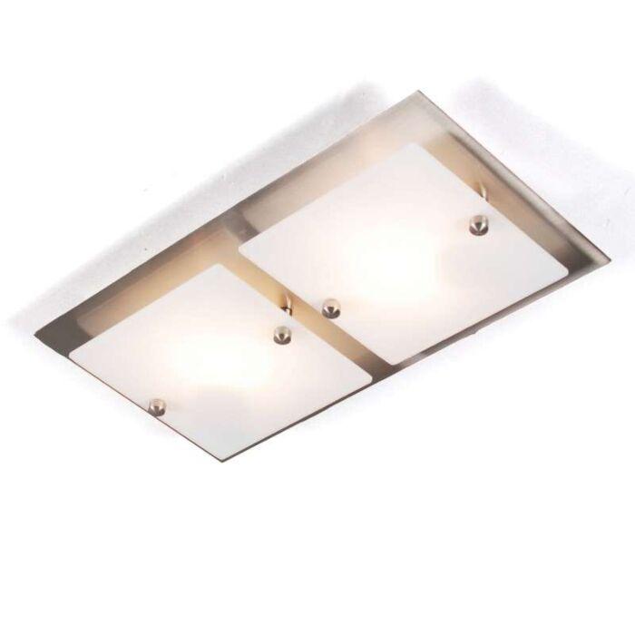 Stropní-svítidlo-Buxton-2-ocel