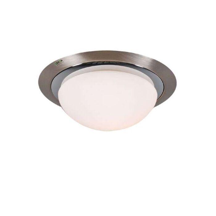 Stropní-svítidlo-Barney-22-ocel-chrom