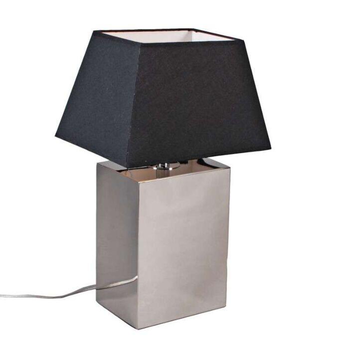 Ferrara-1-stolní-lampa-se-stínidlem