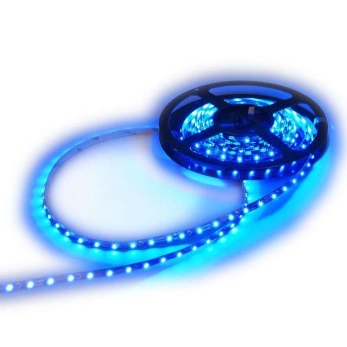 LED-pásek-Flex-modrý-modrý-5-metrů-kompletní