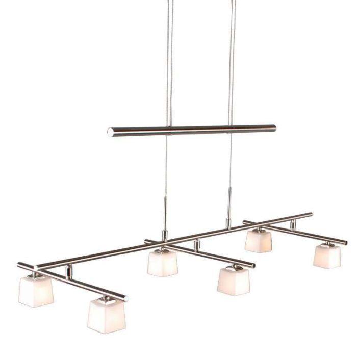 Závěsná-lampa-Garrucha-115-3-x-2-světla