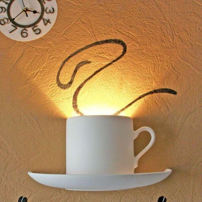 Nástěnná-lampa-Gipsy-Coffee