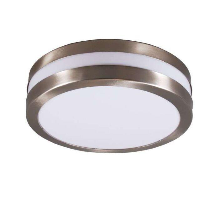 Nástěnné-a-stropní-svítidlo-z-nerezové-oceli-IP44---Leeds