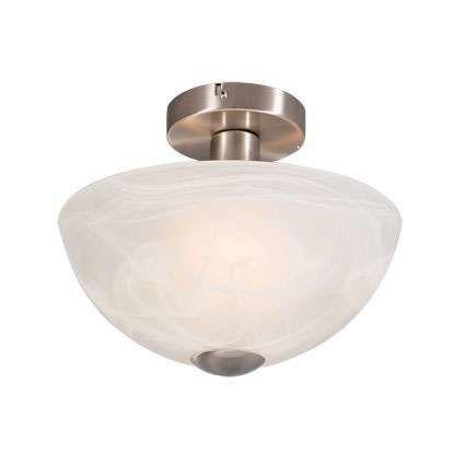 Stropní-svítidlo-Milano-28-ocel