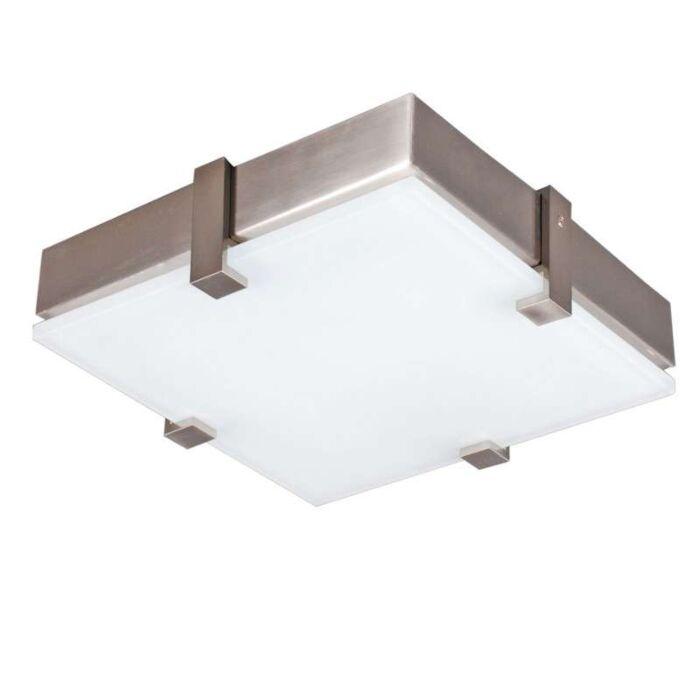 Stropní-svítidlo-Crook-25-ocel