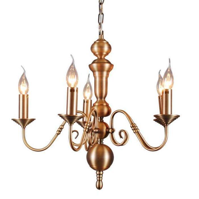 Lustr-Old-Dutch-5-bronz