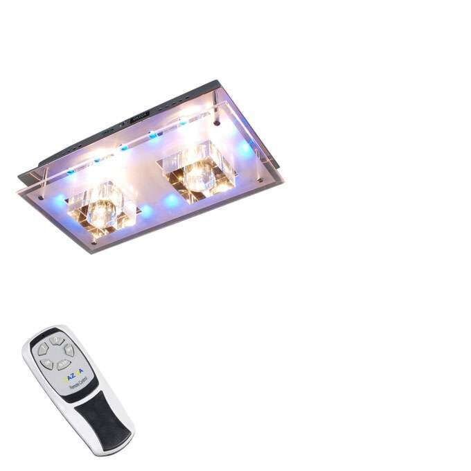 Stropní-svítidlo-Ilumi-2-obdélníkové-LED