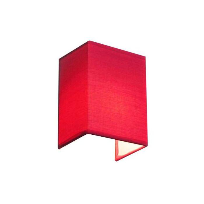 Nástěnná-lampa-Vete-růžová