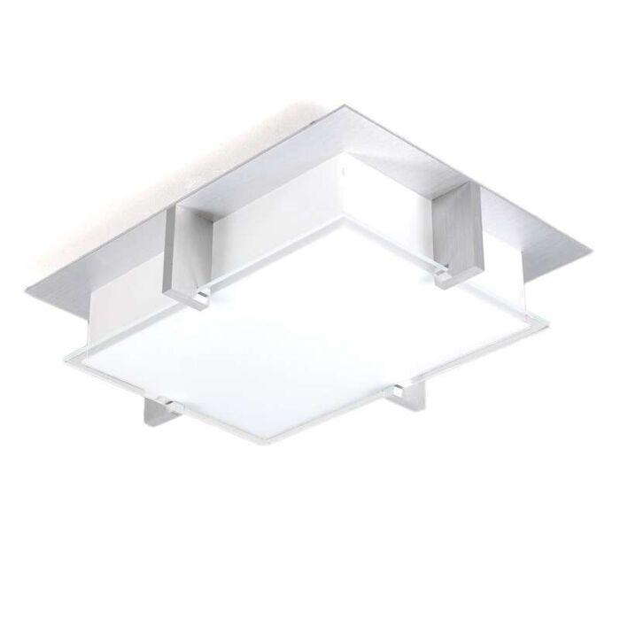 Stropní-svítidlo-Eston-25-hliník