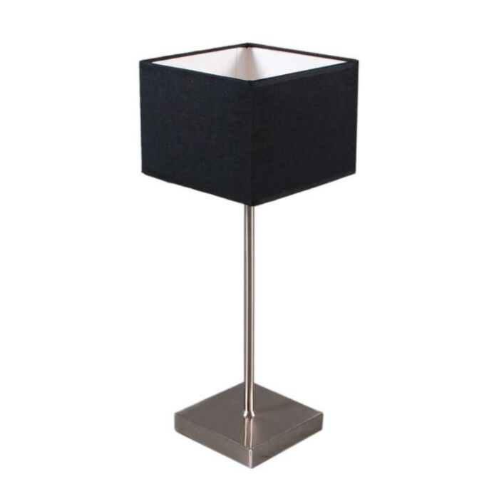 Stolní-lampa-VT-malá-černá