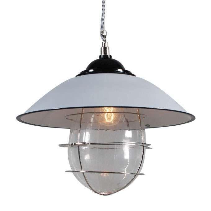 Závěsná-lampa-Skipper-šedá