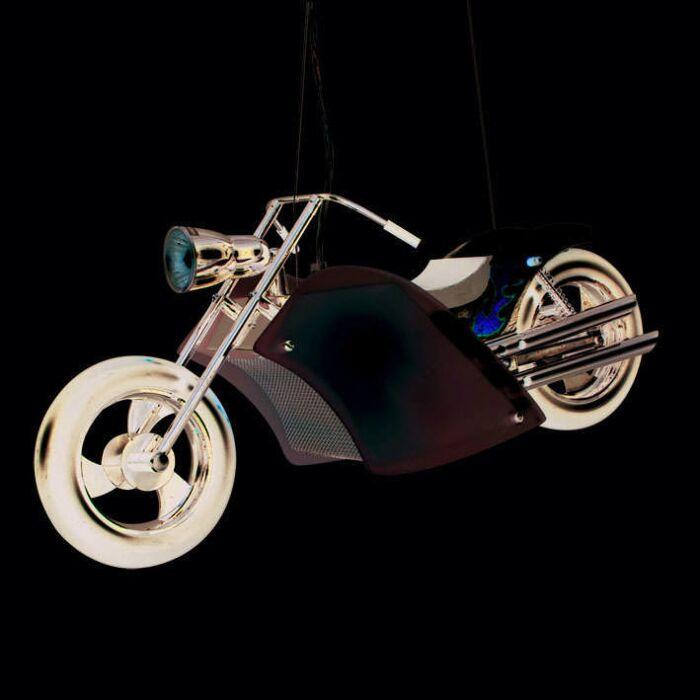 Závěsná-lampa-Kids-Motor