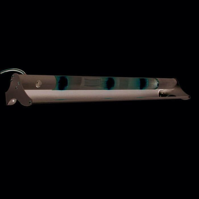 Kuchyňská-lampa-Eglo-Tricala-halogenový-hliník