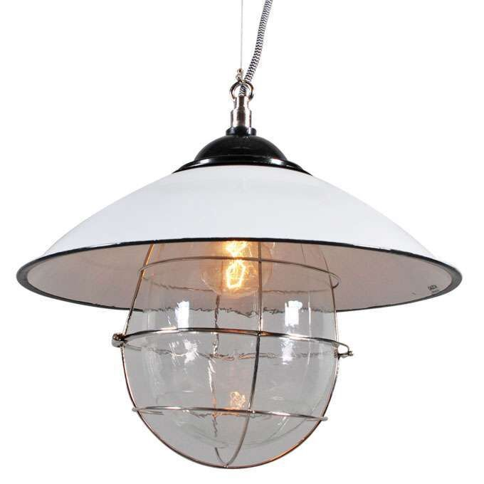 Závěsná-lampa-Skipper-bílá