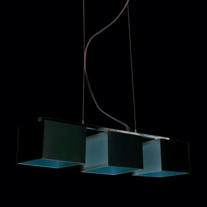 Závěsná-lampa-VT-3-bílá