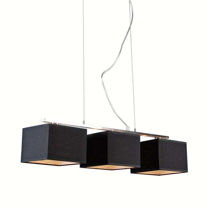 Závěsná-lampa-VT-3-černá