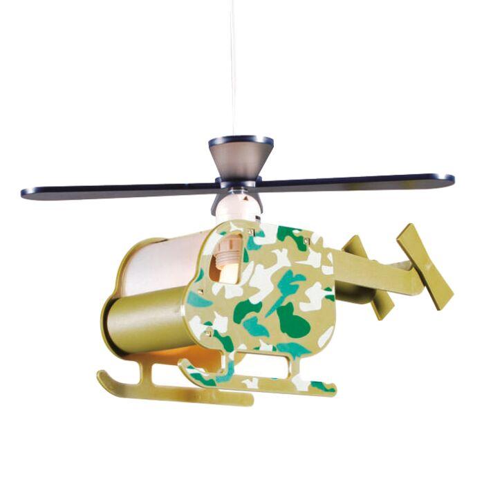 Závěsná-lampa-Kids-Chopper